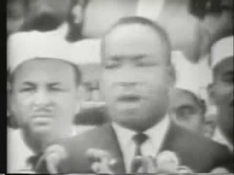 Xxx Mp4 Martin Luther King Jr I Have A Dream Speech 3gp Sex