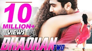 Dhadkan 2 (2015) - Survin Chawla, Mohan Babu | Hindi Movies 2015 Full Movie