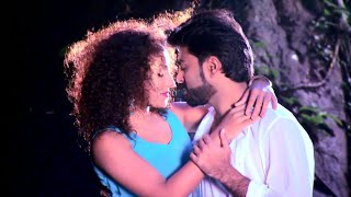 D2 D 4 Dance I GP-Pearle 'Suno Na Sangemarmar' Romantic song I Mazhavil Manorama