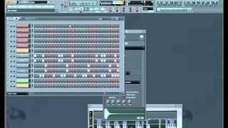 Massari-Be Easy Remake 2011 Prod.by DJ Sergihno(Nightlife Cooperation)