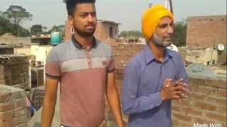 Kaamyabi Song ( FAN MADE) Video made by Kuldeep & Friends
