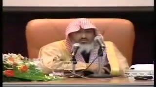 الله أكبر ! شاهد قوة حفظ شيخنا و والدنا الشيخ محمد بن هادي المدخلي