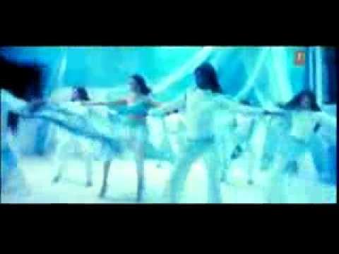 Chaska,Mera Chaska-Lagi Veh Lagi Tujhe Solah Umar-Kyaa Kool Hai Hum (6-5-2005)