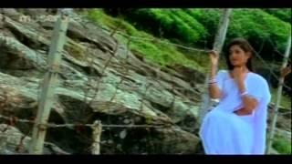Ulla Kadathal - Yugendran, Kutty Radhika - Tamil Romantic Movie