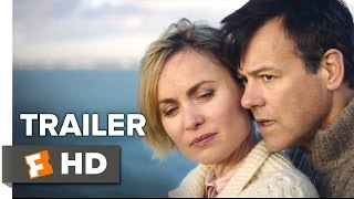 Sacrifice Official Trailer 1 (2016) - Radha Mitchell, Rupert Graves Movie HD