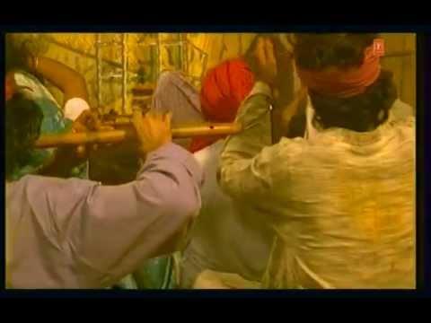 Xxx Mp4 Shanaishwara Shanaishwara Dayavant Ho Full Video I Bin Khidki Bin Darwaaje Tera Darshan Ho Jaaye 3gp Sex