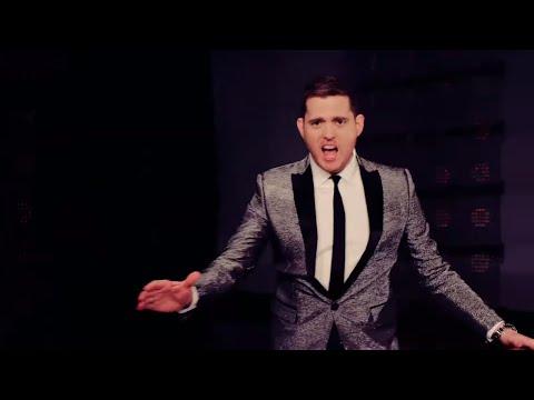 Xxx Mp4 Michael Bublé Who 39 S Lovin 39 You Official Music Video 3gp Sex