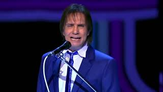 2015 - Roberto Carlos Especial (HDTV)