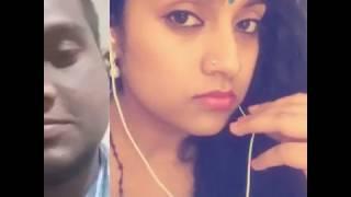 Smule Malayalam Duet comedy(kulamakky)