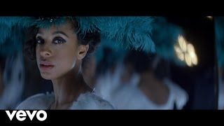Corinne+Bailey+Rae+-+Hey%2C+I+Won%E2%80%99t+Break+Your+Heart+%28Official+Video%29