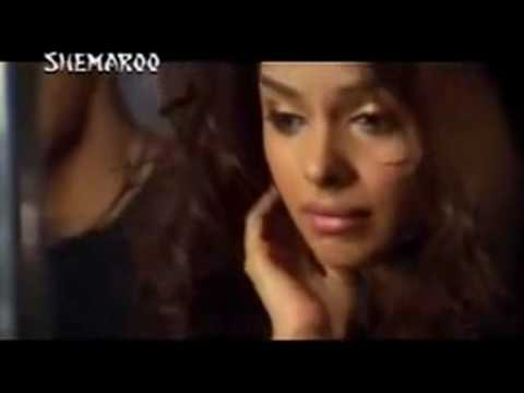 Xxx Mp4 Kareena Kapoor X To Kis 3gp Sex