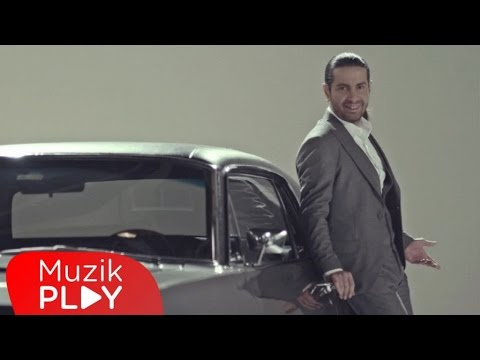 Xxx Mp4 Murat Başaran Ya Ya Ya Official Video 3gp Sex