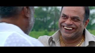 Angaar | Official Trailer | Om | Jolly | Ashish Vidyarthi  | Eskay Movies