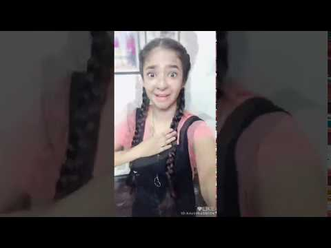 Xxx Mp4 Horny Anushka Sen Cute Dancing On Bang Bang 3gp Sex