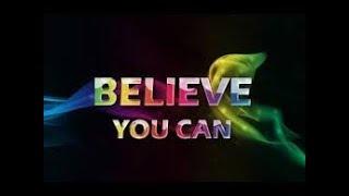 Power Of Positive Thinking Exercises Manifest Anything! #manifest