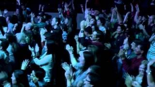 Newsboys - The King Is Coming (Subtitulado al Español)