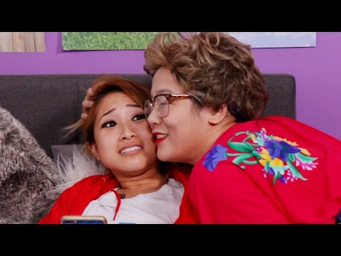 Xxx Mp4 Things Your Asian Grandma Does 3gp Sex