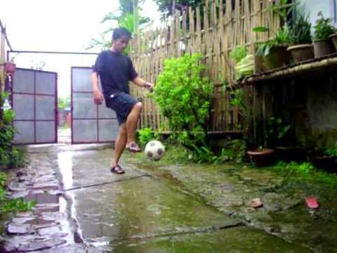 ojing borang football 2