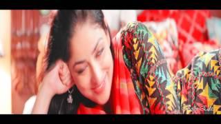 Mujhko Barsaat Bana Lo Full Video Song   JUNOONIYAT   Pulkit Samrat, Yami Gautam