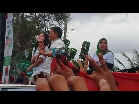 Xxx Mp4 Via Vallen Lampung Jati Mulyo Kota Agung 3gp Sex