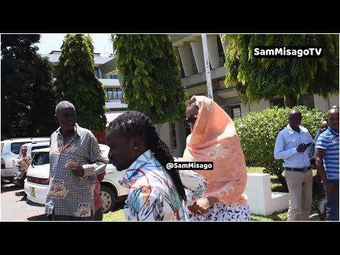 Xxx Mp4 WEMA SEPETU Afikishwa MAHAKAMANI Leo Atolewa Kwa DHAMANA Kisa Ni VIDEO CHAFU Mitandaoni 3gp Sex