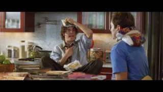 17 Again - Ritorno al liceo - Il Trailer ufficiale in esclusiva!