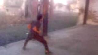 Luqman kung fu.3gp