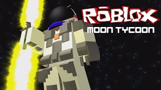ROBLOX LET'S PLAY MOON TYCOON   RADIOJH GAMES
