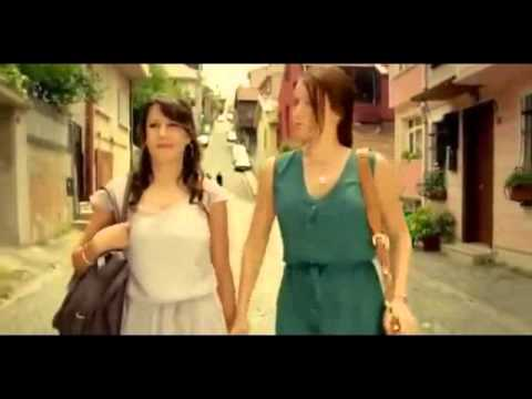 Xxx Mp4 مسلسل ويبقى الأمل الحلقة 1 الاولى مدبلجة للعربية كاملة جودة عالية 3gp Sex