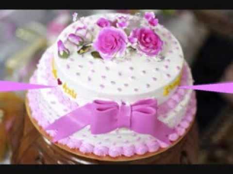 Sweet Cake by Nacri Suisse