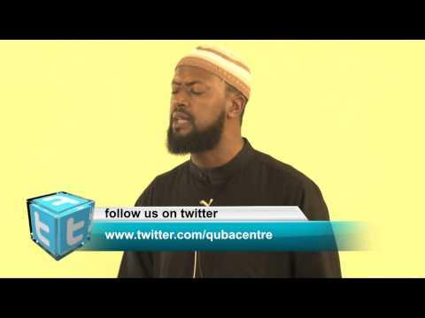 Xxx Mp4 Abdiqani Friday Khudbah 3gp Sex