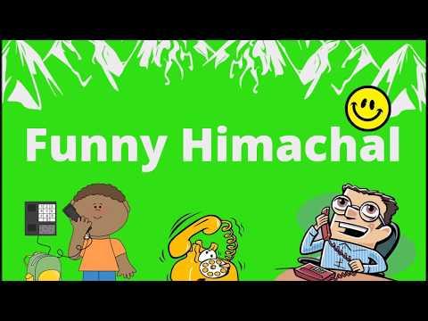 Xxx Mp4 New Himachali Funny Video Himachali Funny Video 2017 New Himachali Nati Video 3gp Sex