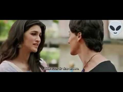 Xxx Mp4 Bollywood Gali Heropanti 3gp Sex