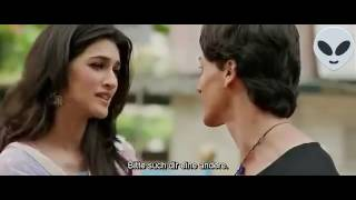 Bollywood Gali !! Heropanti !!