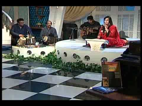 Xxx Mp4 Humera Channa New Ghazal Badnam Kar Diya In Raat Gye PTV Part 2 3gp Sex