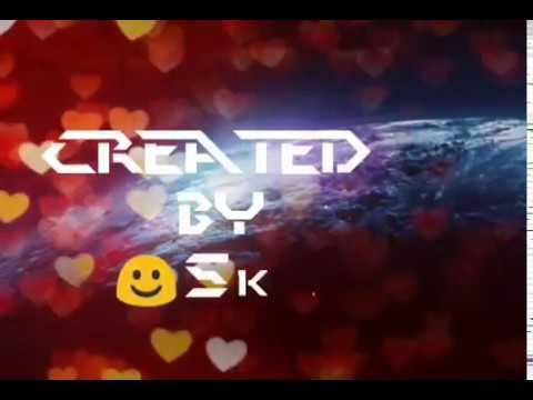 Xxx Mp4 Let Me Love You 1min Lyrical Video 3gp Sex