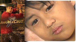 Juan Dela Cruz - Episode 2