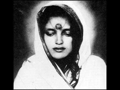 Xxx Mp4 Mahamrityunjaya Mantra Sacred Sound Choir Ancient Chant For Healing Peace 3gp Sex