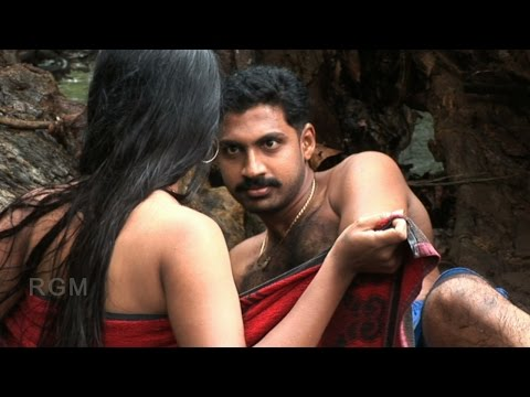 Xxx Mp4 Tamil Aunty Romance With Boyfriend Tamil Romantic Scene 3gp Sex
