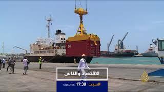 ترويج الاقتصاد والناس- الصومال أكثر البلدان فسادا.. فما العمل؟