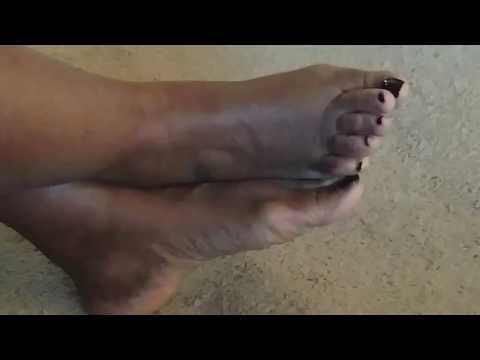 Xxx Mp4 Ebony Feet Black Toenails 3gp Sex