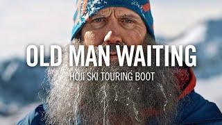 Hoji Boot - Old Man | Dynafit