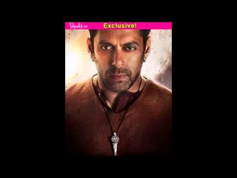 Xxx Mp4 Bajrangi Bhaijaan Trial Review This Ain't Just Another Salman Khan Film 3gp Sex