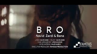 Navid zardi w bana Bro