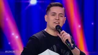 """George Tănase, despre cum se agață în club: """"Dacă mergi în club lovești, dai acolo, atingi sigur"""""""