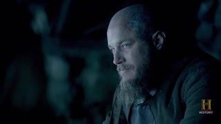 Vikings S04E02 Kill the Queen