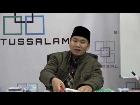 Xxx Mp4 12112016 Ustaz Muhammad Faizar Daurah Ruqyah Syariyyah Sesi 2 3gp Sex