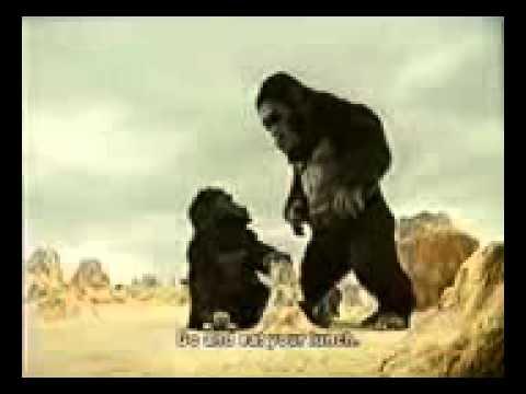 Xxx Mp4 King Kong 3gp 3gp Sex
