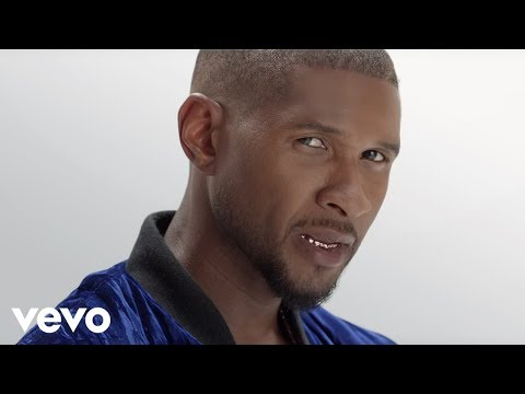 Xxx Mp4 Usher No Limit Ft Young Thug 3gp Sex