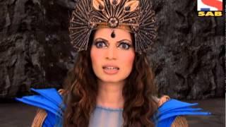 Baal Veer - Episode 211 - 16th July 2013